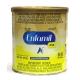 Enfamil One A+ 350g Infant Formula Powder