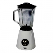 Buy  Kyowa Blender 1.5 liter KW4720 online at Shopcentral Philippines.