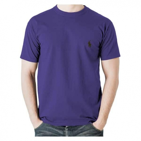 Buy Buy 1 Take 1 Polo Mens T-shirt SG K6-3 (Round Neck Design 6) online at Shopcentral Philippines.