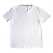 Buy Buy 1 Take 1 Plain Shirt SG N6-9 (Round Neck Design 1) online at Shopcentral Philippines.