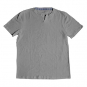 Buy Buy 1 Take 1 Plain Shirt SG N6-9 (Round Neck Design 2) online at Shopcentral Philippines.