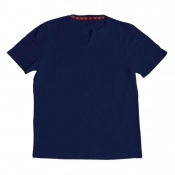 Buy Buy 1 Take 1 Plain Shirt SG N6-9 (Round Neck Design 3) online at Shopcentral Philippines.