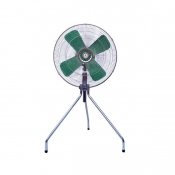Buy Standard 24″ Metal blade Industrial Fan online at Shopcentral Philippines.