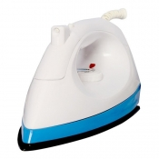 Buy Kyowa Flat Iron KW-7005 online at Shopcentral Philippines.