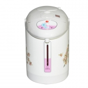 Buy Micromatic Electric Airpot online at Shopcentral Philippines.