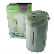 Buy Micromatic Electric Airpot 4.0 Liters online at Shopcentral Philippines.