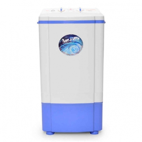 Buy Micromatic Single Tub Washing Machine 6.5 kg online at Shopcentral Philippines.