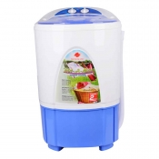 Buy Micromatic Single Tub Washing Machine 8.0kg online at Shopcentral Philippines.