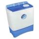Micromatic Twin Tub Washing Machine 6.5kg
