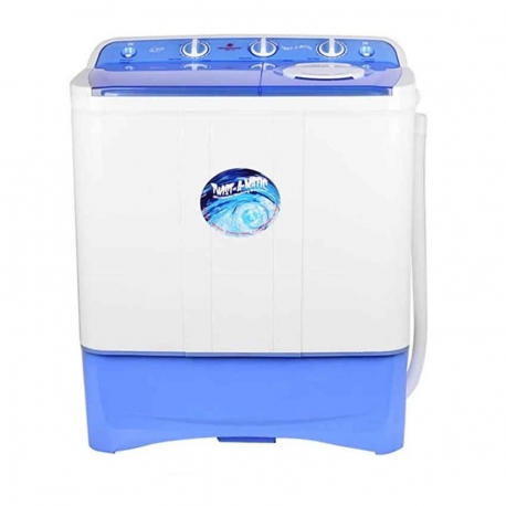 Buy Micromatic Twin Tub Washing Machine 6.5kg online at Shopcentral Philippines.