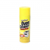 Buy POWERHOUSE Oven Cleaner online at Shopcentral Philippines.