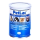 PETLAC Powder for All 10.5oz