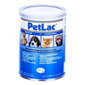 Buy PETLAC Powder for All 10.5oz online at Shopcentral Philippines.
