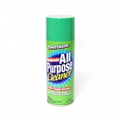 Buy POWERHOUSE Aerosol All Purpose Cleaner 13oz online at Shopcentral Philippines.