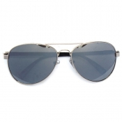 Buy i2i Sunglasses D1 online at Shopcentral Philippines.