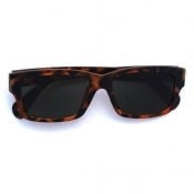 Buy i2i Sunglasses D6 online at Shopcentral Philippines.