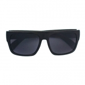 Buy Retina Sunglasses RADIUM online at Shopcentral Philippines.