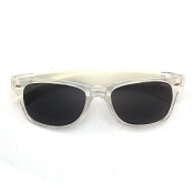 Buy Retina Sunglasses COBALT online at Shopcentral Philippines.