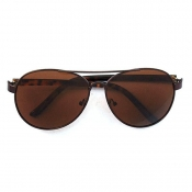 Buy i2i Sunglasses EMBER online at Shopcentral Philippines.