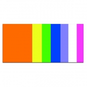 Buy ORIONS Vibrant Colored Bond Paper  online at Shopcentral Philippines.