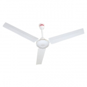 Buy Standard 48″ Metal blade Ceiling Fan online at Shopcentral Philippines.