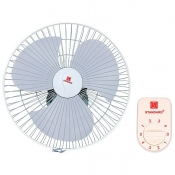 Buy Standard 16″ Plastic Blade Orbit Fan online at Shopcentral Philippines.