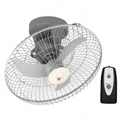 Buy Standard 16″ Banana type plastic blade Orbit Fan online at Shopcentral Philippines.