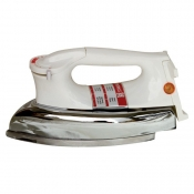 Buy Standard Flat Iron White online at Shopcentral Philippines.