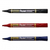 Buy Pentel N860 Permanent Marker online at Shopcentral Philippines.