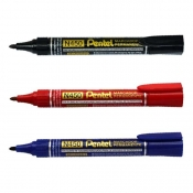 Buy Pentel N450 Permanent Marker online at Shopcentral Philippines.