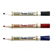 Buy Pentel Whiteboard Marker  online at Shopcentral Philippines.