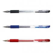Buy Pentel Hybrid Technica KN104 online at Shopcentral Philippines.