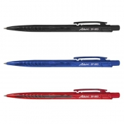 Buy AVANTI Click 0.7mm Ballpoint Pen online at Shopcentral Philippines.