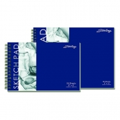 Buy Sterling College Sketchpad 9 x 12 25 Leaves online at Shopcentral Philippines.