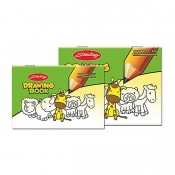 Buy Sterling Kids Drawing Book online at Shopcentral Philippines.