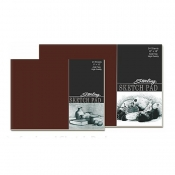 Buy Sterling Professional Sketch Pad w/ Chipboard Support online at Shopcentral Philippines.