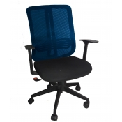 Buy Guest Chair - Green  online at Shopcentral Philippines.