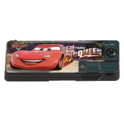 Buy Sterling Cars Pencil Case Multi-Functional 2 Design 2 online at Shopcentral Philippines.