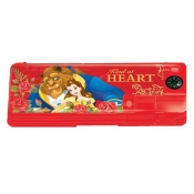 Buy Sterling Disney Princess Pencil Case Multi-Functional 2 Design 2 online at Shopcentral Philippines.