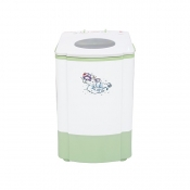 Buy Standard Washing Machine Single  online at Shopcentral Philippines.