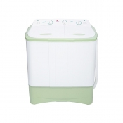 Buy Standard Washing Machine Twin Tub online at Shopcentral Philippines.
