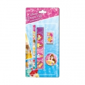 Buy Sterling Disney Princess Stationery Set Design 2 online at Shopcentral Philippines.