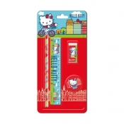 Buy Sterling Hello Kitty Stationery Set Design 2 online at Shopcentral Philippines.