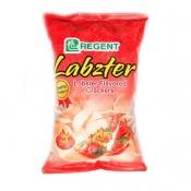 Buy Regent Lobster Chips Fish Cracker 100g online at Shopcentral Philippines.