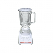 Buy Standard Juicer Blender online at Shopcentral Philippines.