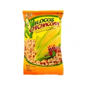 Buy Ilocos Chichacorn BBQ 100g online at Shopcentral Philippines.