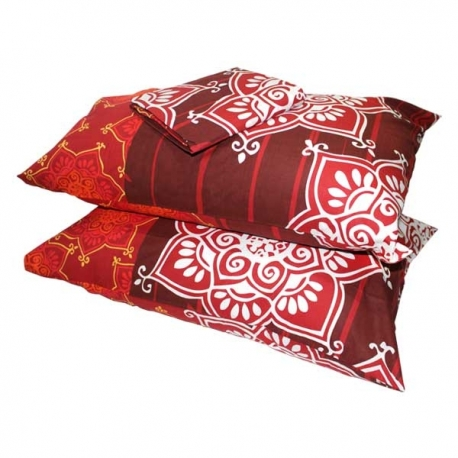 Buy 3-pc Bed Sheet Set Ultima Queen Size Set 2 online at Shopcentral Philippines.