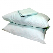 Buy 3-pc Bed Sheet Set Ultima Queen Size Set 6 online at Shopcentral Philippines.