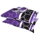 4-pc Bed Sheet Set Ultima Queen Size Set 11