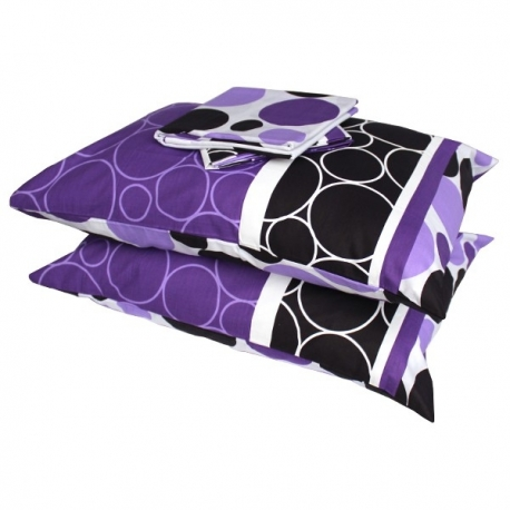 Buy 4-pc Bed Sheet Set Ultima Queen Size Set 11 online at Shopcentral Philippines.